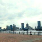 Szanghaj Huangpu