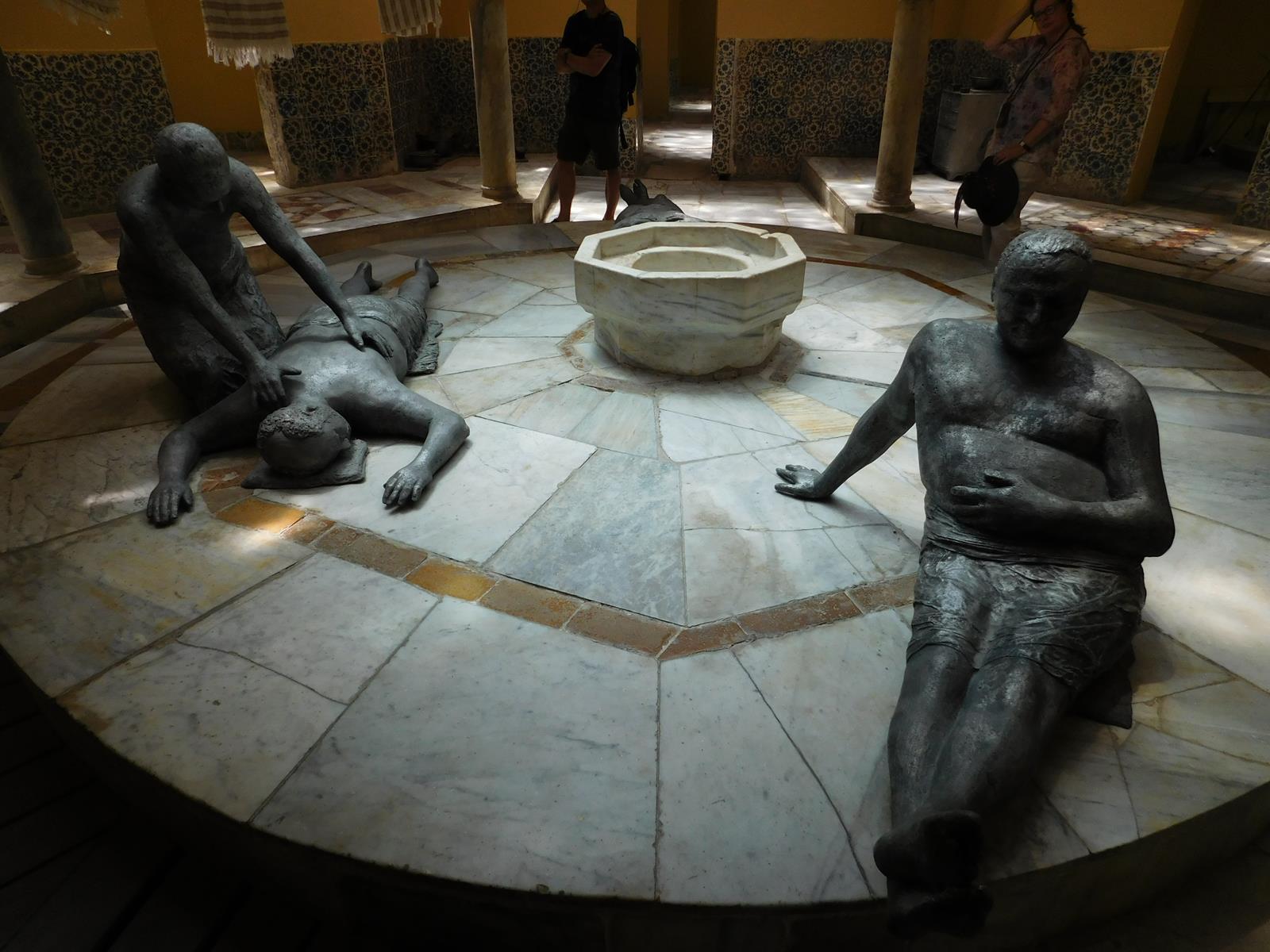 Akka templariuszy