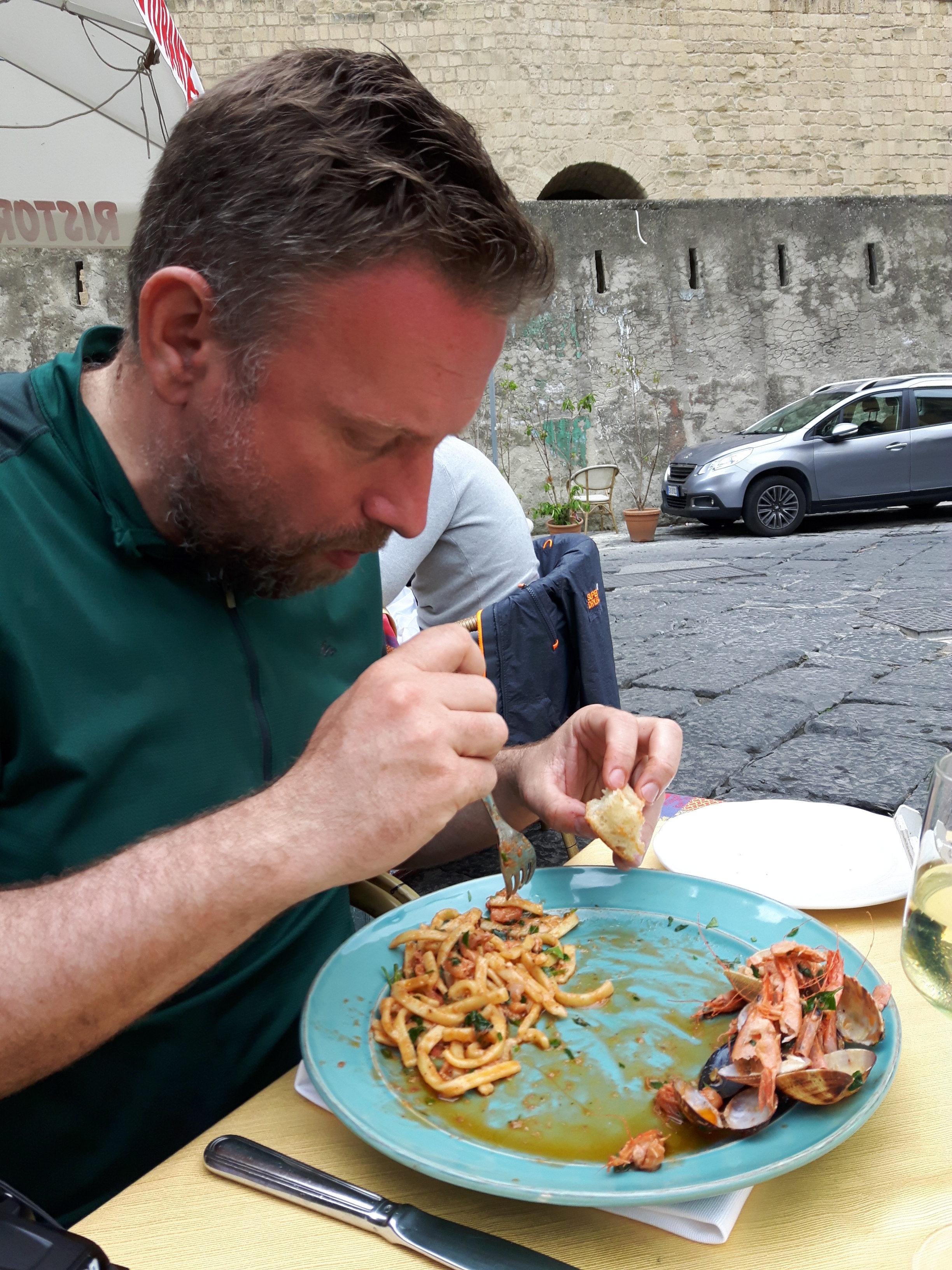 jak jeść zagranicą ścieżki mojego świata