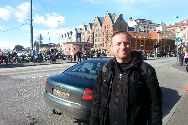 Dokąd i za ile polecimy z Gdańska? Część I: Skandynawia już od 15 zł