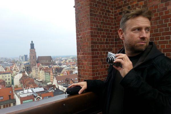 Dokąd i za ile polecimy z Gdańska? Część V: Polska i nasi sąsiedzi Litwa, Ukraina, Słowacja, Czechy
