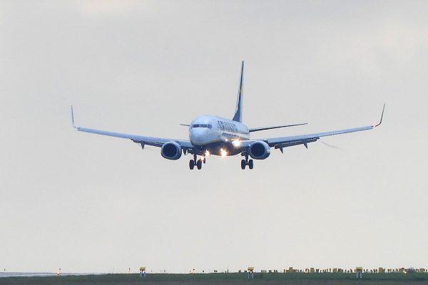 Wymiary bagażu podręcznego na najpopularniejszych liniach lotniczych w Polsce