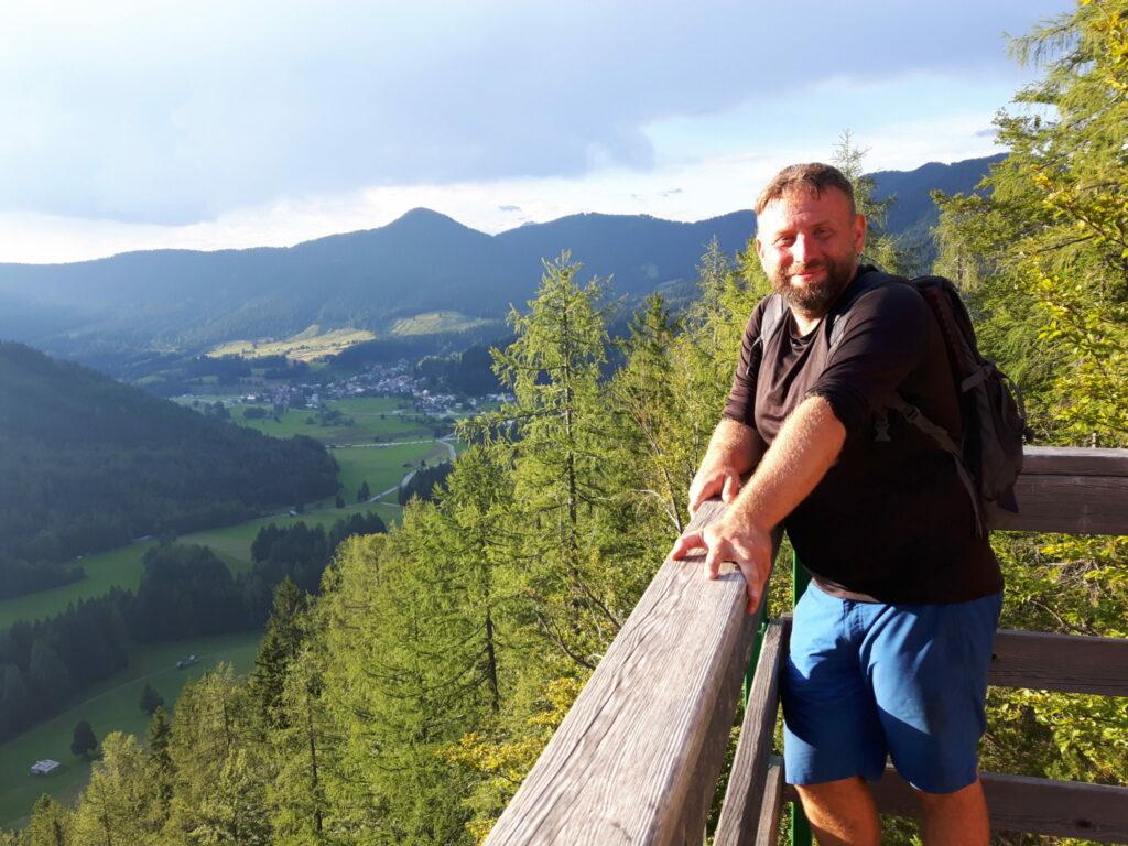 10 rzeczy, które musisz ogarnąć przed wyjazdem ścieżki mojego świata