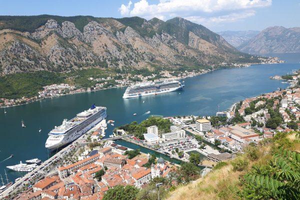 Czarnogóra na wakacje – Kotor i jego dyskretny urok