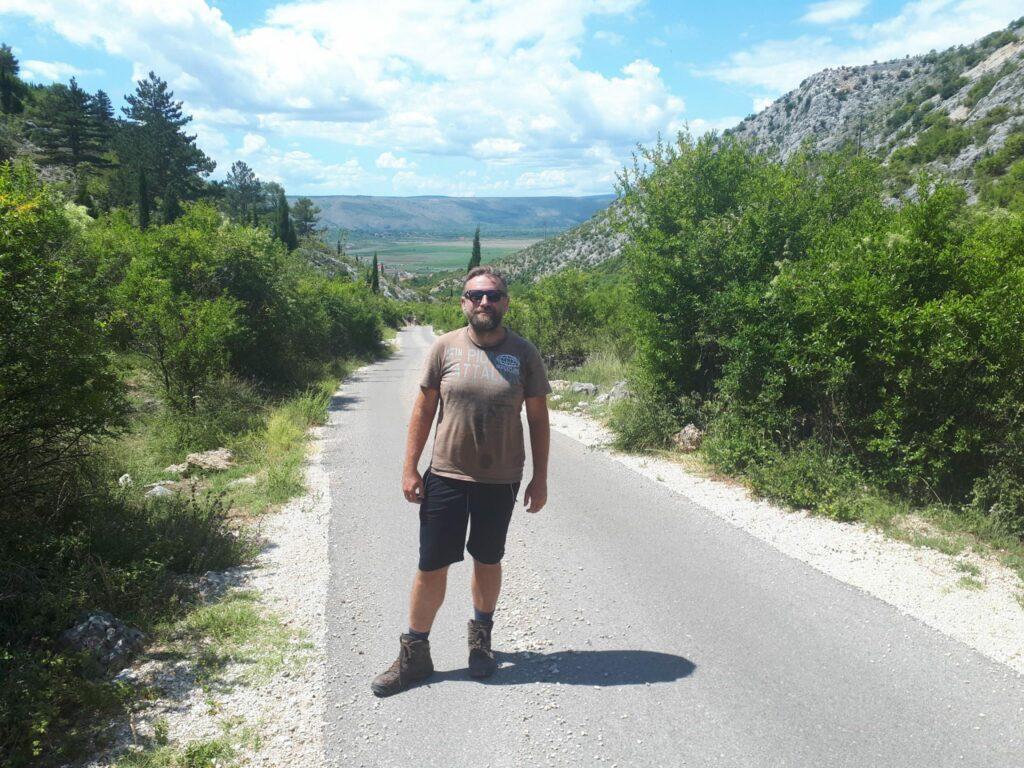 Grad Herceg-Stjepana Blagaj