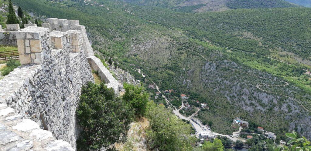 Grad Herceg-Stjepana