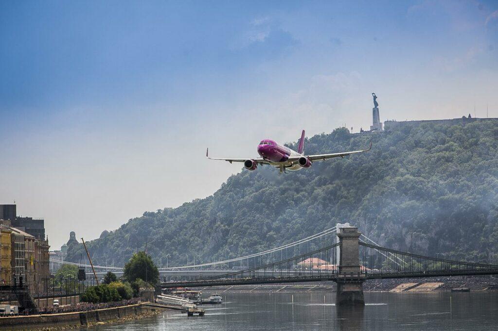 ograniczenia w podróżach lotniczych Ścieżki Mojego Świata