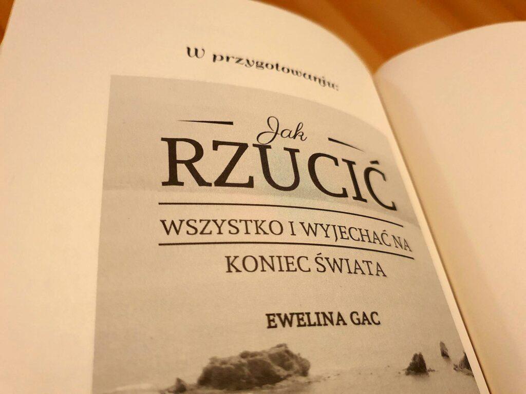 Ewelina Gac