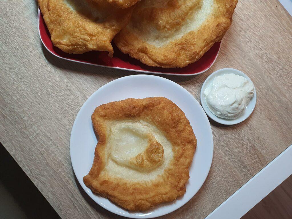 bałkański kajmak po polsku