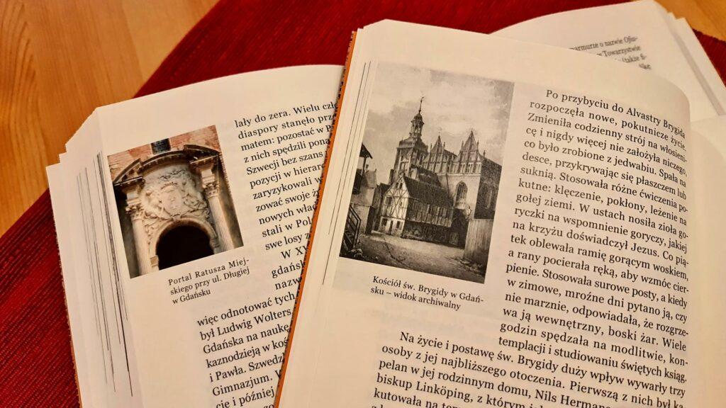 Gdańsk: szwedzkie karty historii